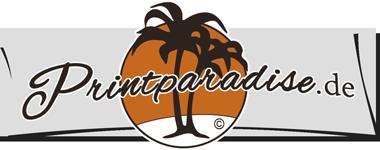 Logo_Printparadise